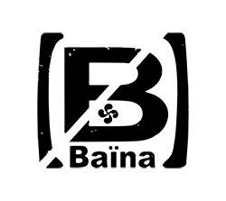 Baïna Store